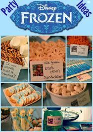68 best frozen party bizz turns 4 images on pinterest frozen