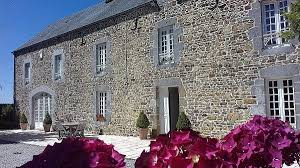 chambres d hotes avranches chambre chambre d hote avranches accueil of chambre