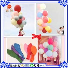 new year party supplies balloons monkey picture more detailed picture about 2016 new