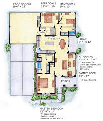 how to get floor plans of a house 19 how to get floor plans of a house villa savoye iconic