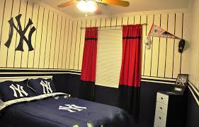 Baseball Bedroom Decor Images About James Room On Pinterest New York Yankees Baseball