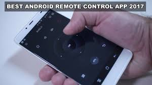 tv remote app for android the best android tv box remote app 2017 cetus play