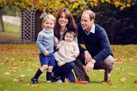 how princess s birth transformed the modern monarchy