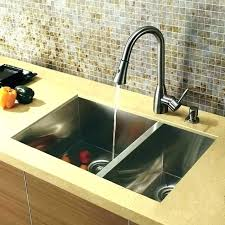remove a kitchen faucet remove sink faucet impressive kitchen sink faucet nozzle 8 remove