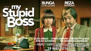 film layar lebar indonesia 2016 inilah film indonesia terlaris di medio 2016 dengan jutaan penonton