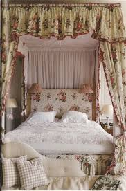 965 best canopy bed images on pinterest bedrooms beautiful