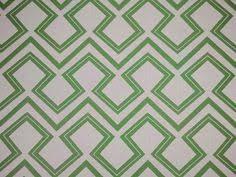 Cotton Linen Upholstery Fabric Malabar Buckra Cotton Linen Fabric Mint Curtains And Upholstery