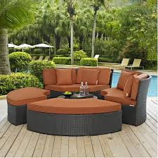 Outdoor Daybed Furniture by Compare Prices On Outdoor Furniture Daybed Online Shopping Buy