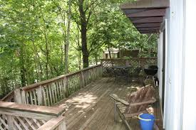 smith lake rentals u0026 sales treehouse private treehouse in the