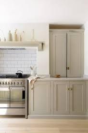 Cabinets To Go Utah 194 Best K I T C H E N S Images On Pinterest Dream Kitchens