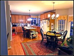 kitchen cabinets grey laminate sherwin williams cabinet paint