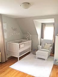 ikea babyzimmer die besten 25 ikea sessel strandmon ideen auf