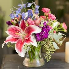 san diego flower delivery flower delivery and florists in san diego bloomnation