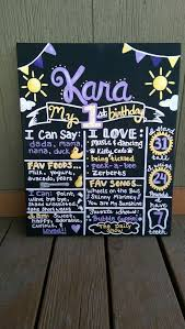 birthday signing board 14 best birthday boards birthday canvas images on