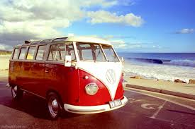 volkswagen christmas maybe sometimes vw bulli samba u003c3 worth living pinterest