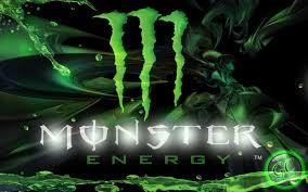 fox motocross logo undefined imagenes de monster wallpapers wallpapers hd
