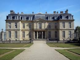chateau style château de chs sur marne 19 quality high definition images
