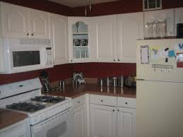 cape cod kitchen ideas small cape cod kitchen small cape cod kitchen upgrade when we