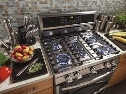 kitchen high end kitchen appliances and 45 contemporary small