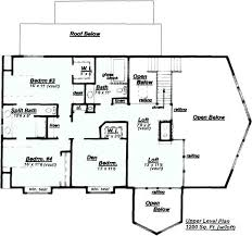 floor plans 1000 sq ft chalet floor plans tiny house floor plans 1000 sq ft