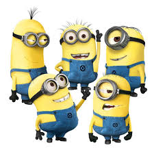 minions movie wall stickers for kids room home decorations 1404 diy pvc cartoon decals children gift 3d mural arts posters decorating stickers walls decorating wall stickers from may8888 5 48 dhgate com
