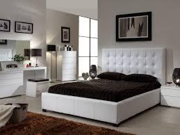 Black Bedroom Furniture Sets Black Bedroom Beautiful Black Bedroom Furniture Black