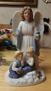 home interior denim days denim days figurines collection on ebay