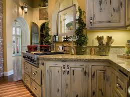 cabinets images home design