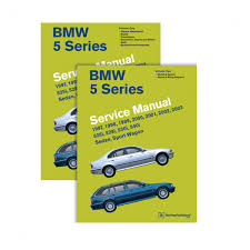 bavarian autosport repair u0026 owner u0027s manuals