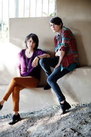 Tegan And Sara Set List by 28 Best Tegan And Sara Images On Pinterest Tegan And Sara Twins