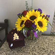 congrats flower delivery in tempe devil delights delivered