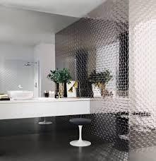 bathroom faucets 43 unforgettable best faucet brands bathroom