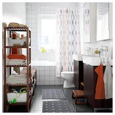 Ikea Bathroom Furniture Dalskär Bath Faucet With Strainer Ikea