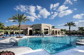 Delray Beach Luxury Homes by The Club At The Bridges In Delray Beach Florida U2013 Gl Homes Youtube