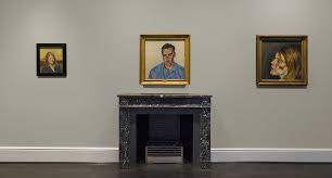 painters london painters ordovas