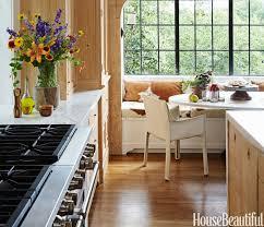pay housebeautiful com pleasing 30 pay housebeautiful com inspiration of house beautiful