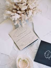 Wedding Paper The 25 Best How To Word Invitations Ideas On Pinterest How To