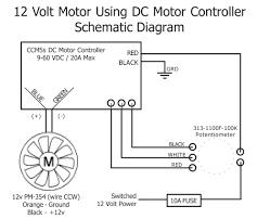 condenser fan motor wiring diagram gooddy org