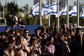 download lagu dewa 19 simponi yang indah mp3 johariwindows palestinian president plans to attend funeral of
