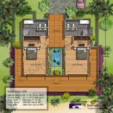 100 house floor planner floor plan house floor plans pics