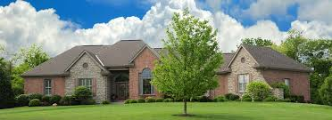 enid homes for sale property search in enid ok near vance afb