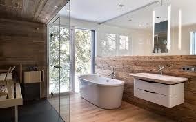 badezimmer dachschrge badezimmer dachschräge ideen 1078 bilder roomido einfach