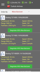 airline manager apk airline manager android apps on play