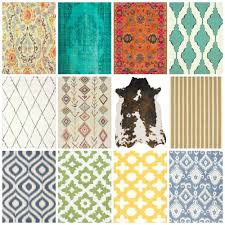 Grandin Road Outdoor Rugs by Home Decor M Is For Mama