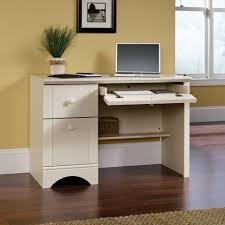 Antique Reception Desk by Antique White Computer Desk U2013 Cocinacentral Co