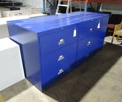 Three Drawer File Cabinet by Used 3 Drawer File Cabinet Used Office Furniture Chattanooga