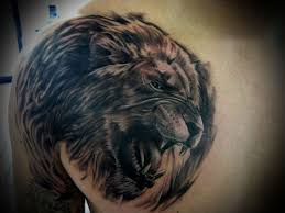 39 best lion tattoos images on pinterest animal anatomy animal