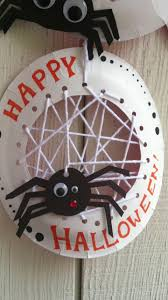 107 best k d paper plate crafts images on pinterest paper