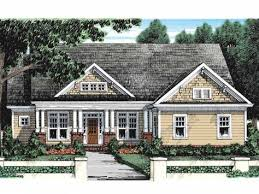 Bungalow Craftsman House Plans 973 Best House Plans That I Like Images On Pinterest House Floor