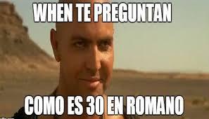 Pervert Meme - facebook pervert face el nuevo meme viral de la momia que hace